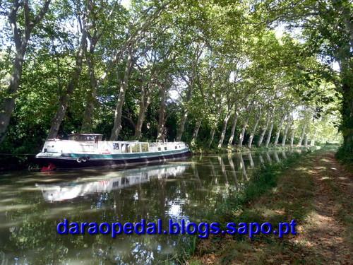 Canal_midi_dia_03_35.JPG