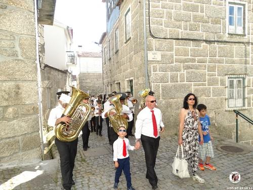 Festa Nossa Senhora do Carmo em Loriga 121.jpg