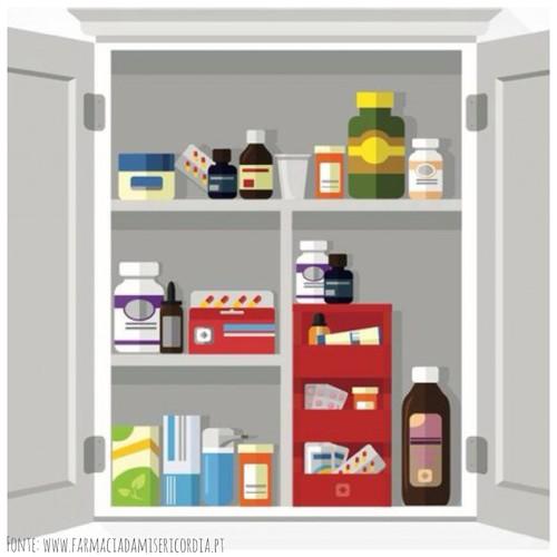 Loja Artesanato Barros Sp ~ 10 Dicas importantes para organizar o seu armário de