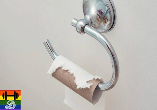 papel higiénico.jpg