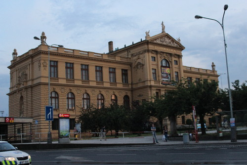 IMG_1106 Praga