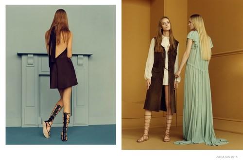 Zara Campanha Primavera-Verão 2015 1.jpg