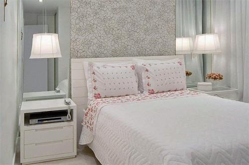 decoracao-quarto-casal-branco-3.jpg