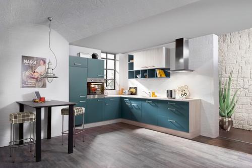 cozinha-azul-5.jpg