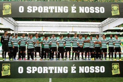 700px-Sporting2013.14_27JUL13.jpg