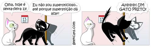 Sexta13_gatos.jpg