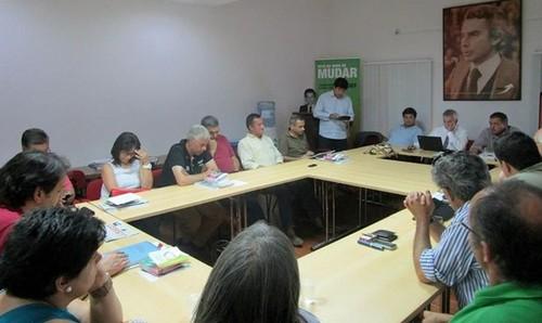 Paulo Matos reuniao CPD.jpg