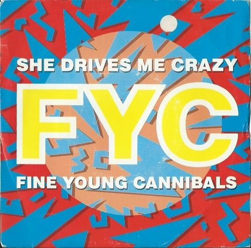 She Drives Me Crazy ~ Fine Young Cannibals.jpg