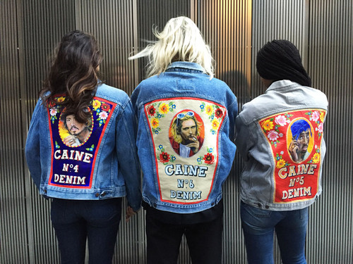 holding-caine-jacket-denim-jackets.jpg
