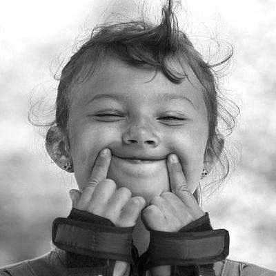 sorriso-1