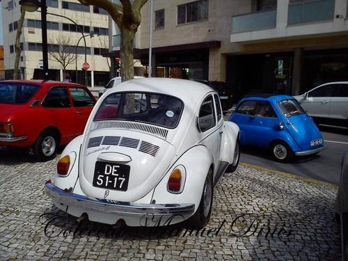 Clássicos em Vila do Conde (2).jpg