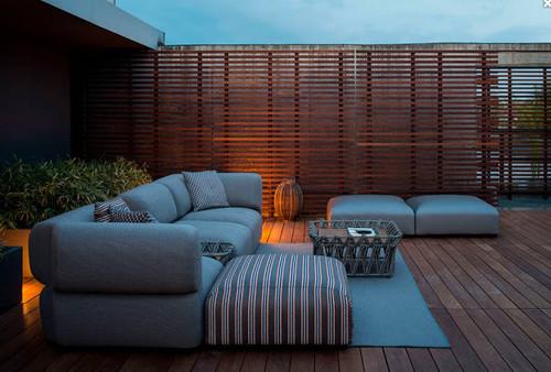 terraços-encantadores-6.jpg