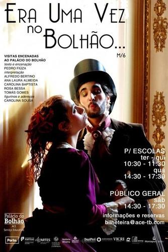 Visita Teatro Bolhão.JPG