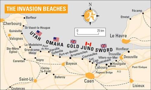 Dia D 6Jun1944 mapa b.jpg