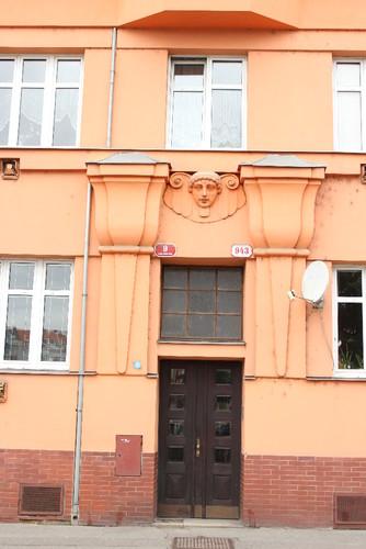 IMG_1907 Plzen
