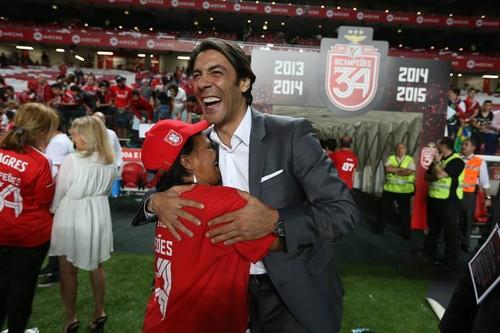 Festejos_do_34_titulo_Benfica_8.jpg