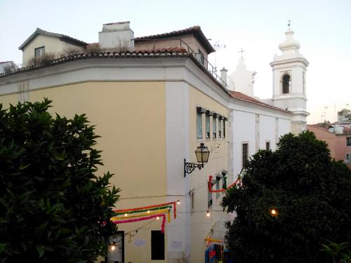 Santos1.jpg