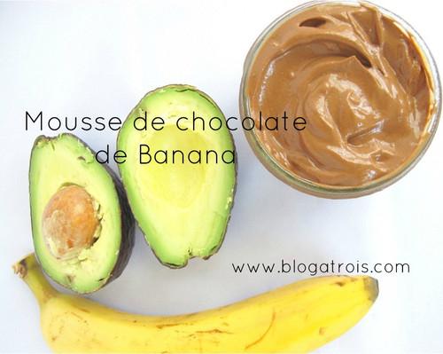 AAAAvocado+Banana+Cacao+Mousse++TastingPage.com.jp