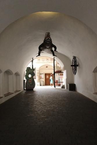 IMG_2744 Brno