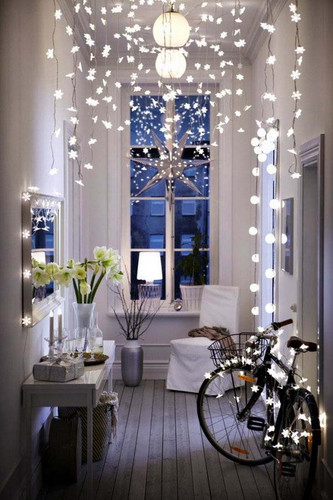 String-Lights-Home-Decor-01-1-Kindesign.jpg