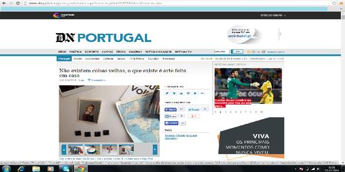 Primeira Casa da Rua no Diário de Notícias.png