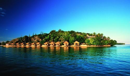 Vanuatu-Iririki-Island-Resort-1600x938.jpg