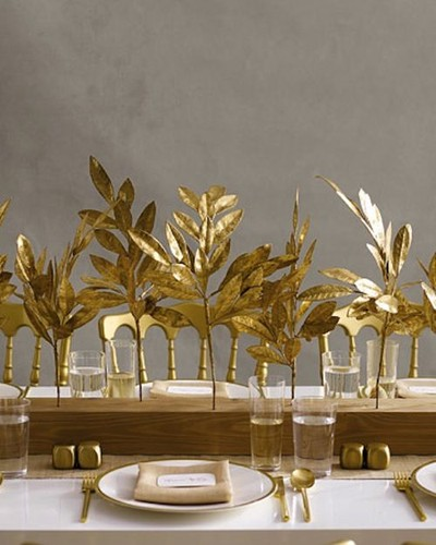 gold-thanksgiving-decor-ideas-16.jpg
