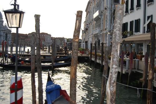 Veneza (39).jpg