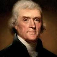 FGA-Thomas Jefferson.png