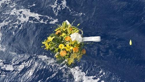 mediterraneo-il-naufragio-piu-grande.jpg
