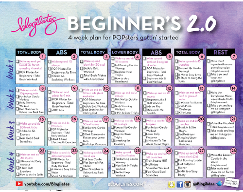 beginners-2b-1.png
