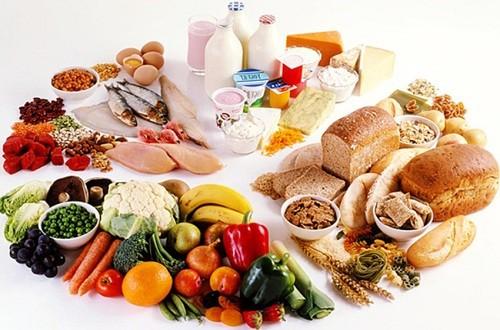 alimentos-ricos-em-proteina.jpg