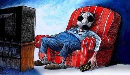 Futebol b.jpg