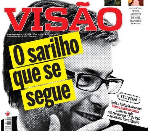 capa-VISAO_24Jun15_Marco.png