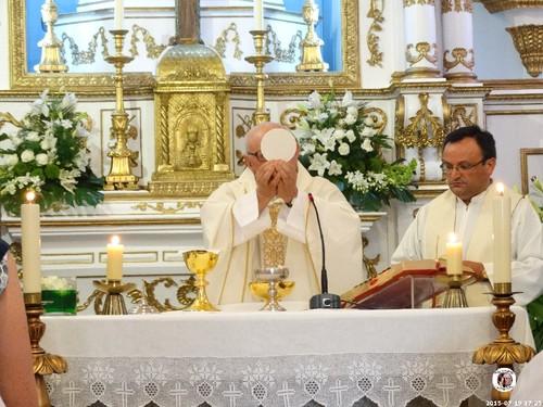 Festa Nossa Senhora do Carmo em Loriga 082.jpg