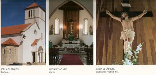 Igreja de São José.jpg