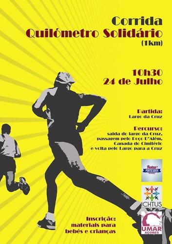 Cartaz Km Solidário.jpg