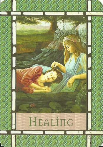 Healing Angels0001.jpg