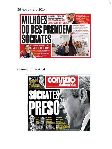 CM campanha perseguicao a Socrates-9.JPG