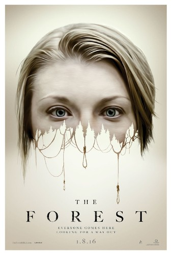 the-forest-2016-poster.jpg