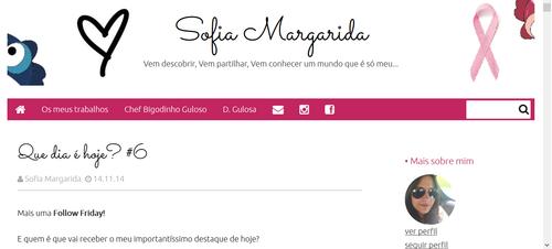 blog margarida.png