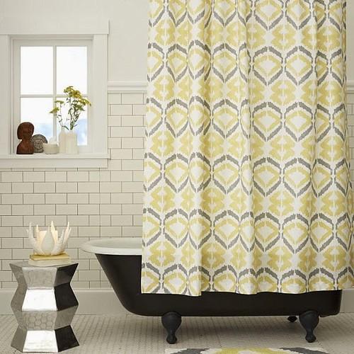 cortinas-banheiros-8.jpg