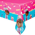 doc-mcstuffins-Tablecover-DOCMTABL_th2.JPG