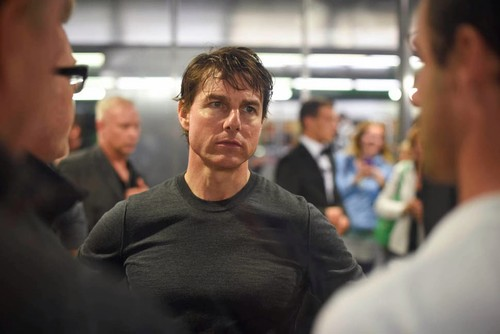 Mission Impossible 5 Movie Set Picture (5).jpg