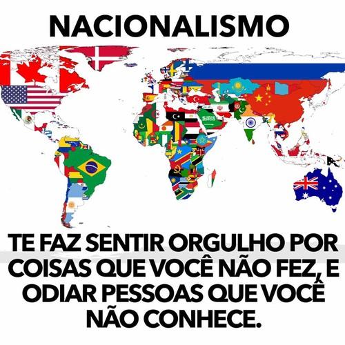 nacionalismo.jpg