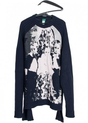 jacquard-long-sweater.jpg