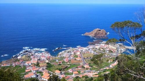 Madeira (517).jpg