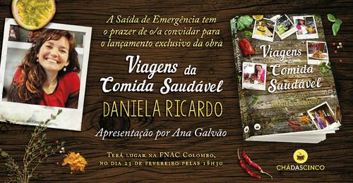 convite_Viagens_Comida_Saudadel_FNAC_Colombo.jpg