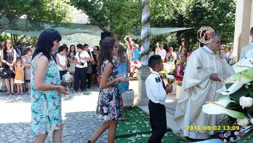 Festa da Nsª. Srª. da Guia em Loriga 496.jpg