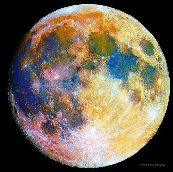 The Moon in Full Color.jpg